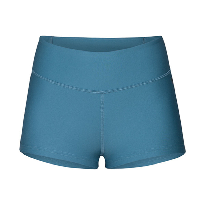 사은품 증정 18 헐리 WOMENS SURF PALMER SHORT 407